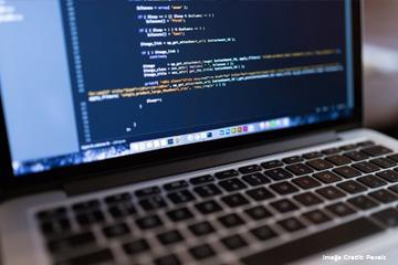 Why Every Business Needs Custom Website Development