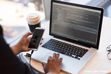 Why Hire the Best Mobile App Designer in Manhattan New York
