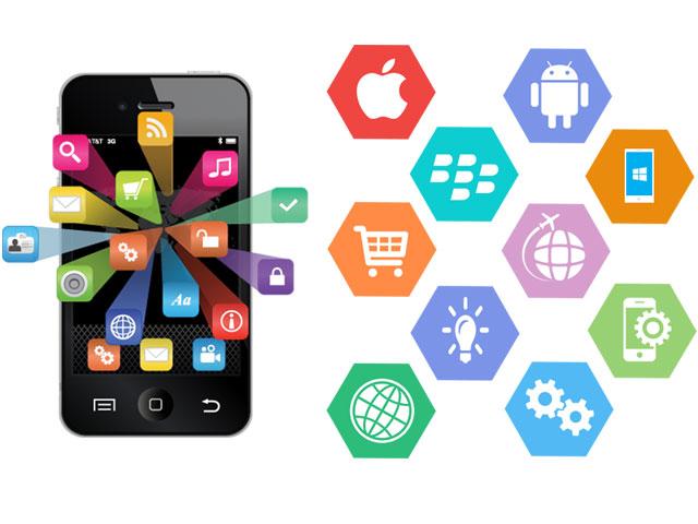 cater to the upper premium segment with an iphone app development