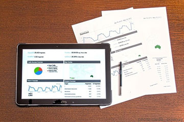 5 Efficient Ways Digital Marketing Agency in Austin Socialize Your Business
