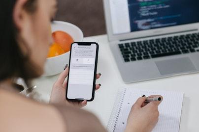 affordable App Development