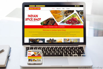 Significance of Responsive Web Design for Online Visibility