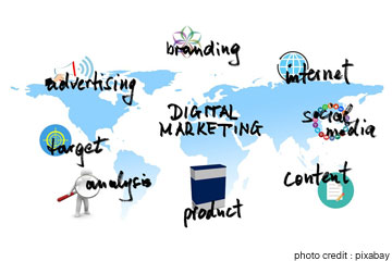 Tipsfrom Digital Marketing Agency to Enhance Your Organic Page Ranking