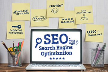 top-seo-wave-for-2022