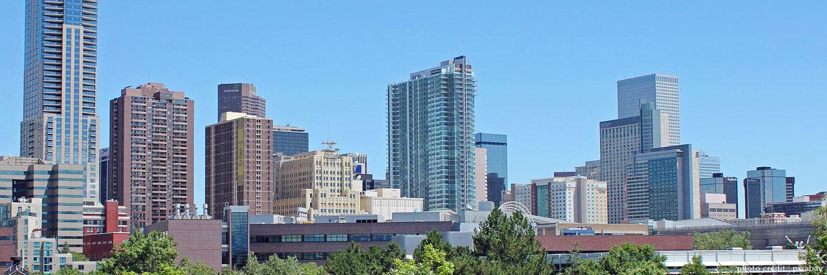 Digital Marketing Agency Denver
