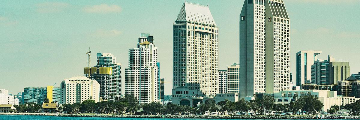 Digital Marketing Agency San Diego