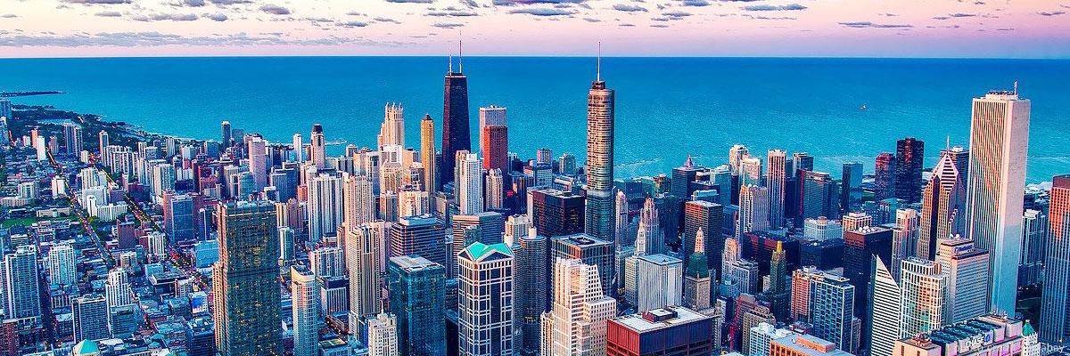 Web Design Company in Chicago